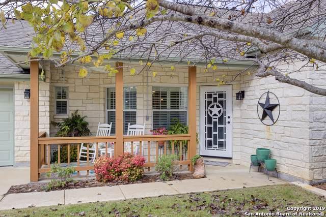 366 Brooklynn Ln, Canyon Lake, TX 78133 (MLS #1426727) :: Berkshire Hathaway HomeServices Don Johnson, REALTORS®