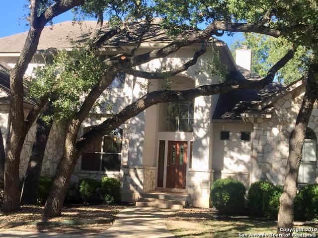 8251 Liberty Park, Boerne, TX 78015 (MLS #1426739) :: Vivid Realty