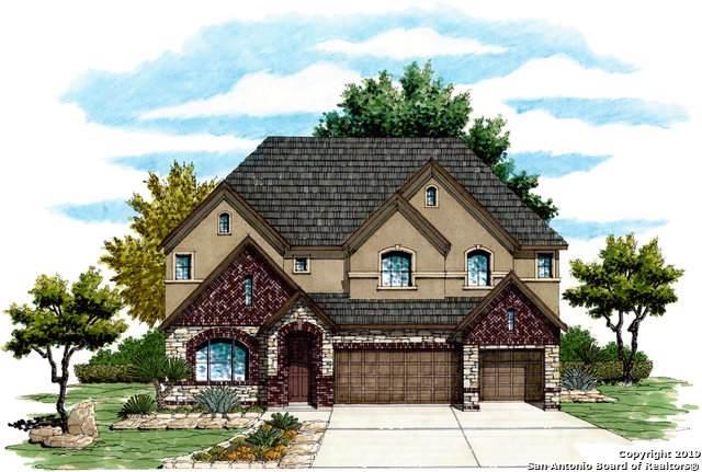 14115 Sam Houston Way, San Antonio, TX 78253 (MLS #1426742) :: Alexis Weigand Real Estate Group