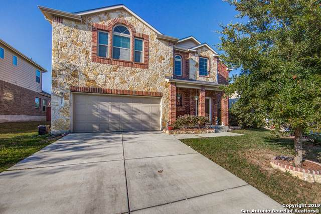 5145 Timber Springs, Schertz, TX 78108 (#1426758) :: The Perry Henderson Group at Berkshire Hathaway Texas Realty
