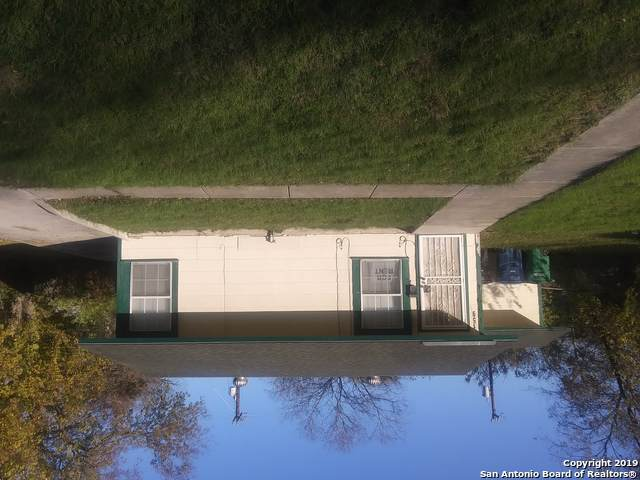 159 Sterling St, San Antonio, TX 78220 (MLS #1426793) :: The Mullen Group | RE/MAX Access
