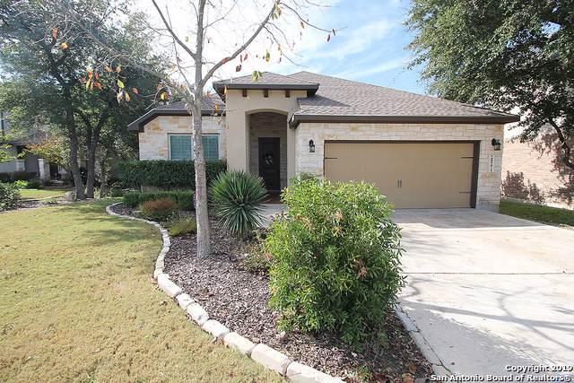 28271 Willis Ranch, San Antonio, TX 78260 (MLS #1426816) :: BHGRE HomeCity