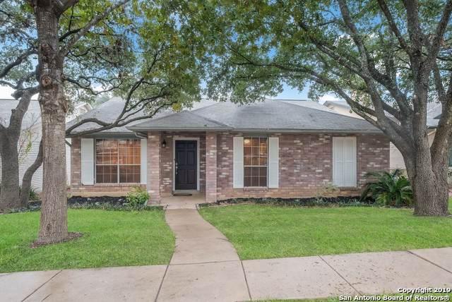 11314 Woodridge Path, San Antonio, TX 78249 (MLS #1426820) :: BHGRE HomeCity