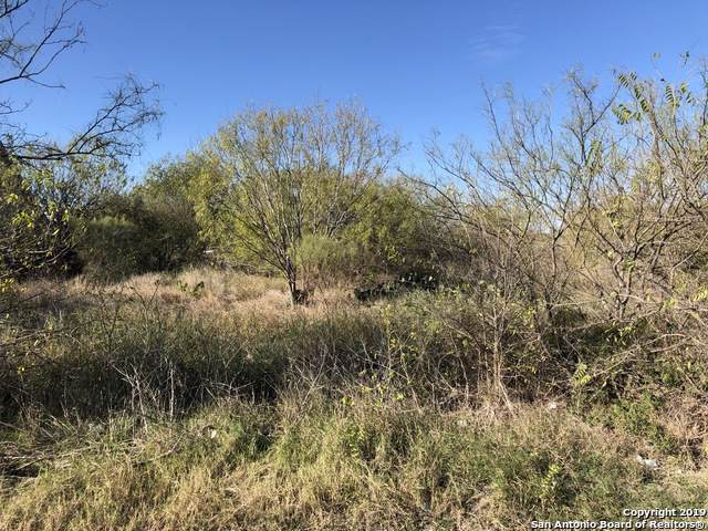 0 Fm 1937, San Antonio, TX 78221 (MLS #1426825) :: The Glover Homes & Land Group