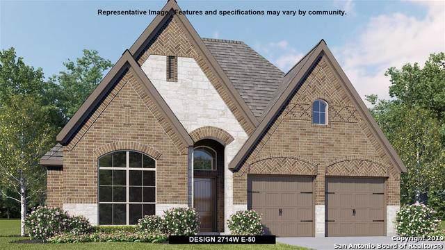 9106 Warp Drive, San Antonio, TX 78254 (MLS #1426865) :: Niemeyer & Associates, REALTORS®