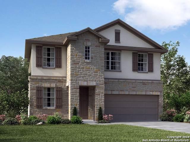 9526 Novacek Blvd, San Antonio, TX 78254 (MLS #1426877) :: Alexis Weigand Real Estate Group