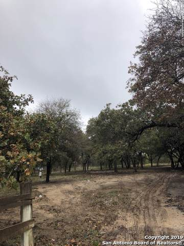 230 Shady Oaks Dr, Floresville, TX 78114 (MLS #1426883) :: Warren Williams Realty & Ranches, LLC