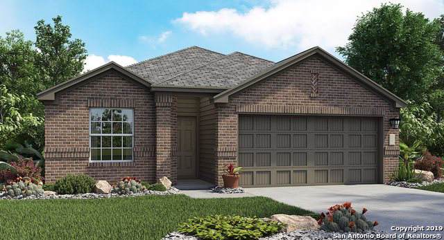 117 Sunset Heights, Cibolo, TX 78108 (MLS #1426923) :: The Mullen Group | RE/MAX Access