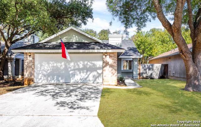 9527 Bowen Dr, San Antonio, TX 78250 (MLS #1426926) :: Alexis Weigand Real Estate Group