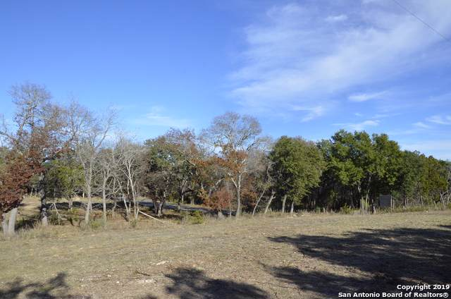 48 Walnut Grove Rd, Boerne, TX 78006 (MLS #1426957) :: Alexis Weigand Real Estate Group