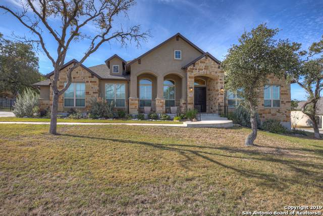 734 Cambridge Dr, New Braunfels, TX 78132 (MLS #1426994) :: Alexis Weigand Real Estate Group