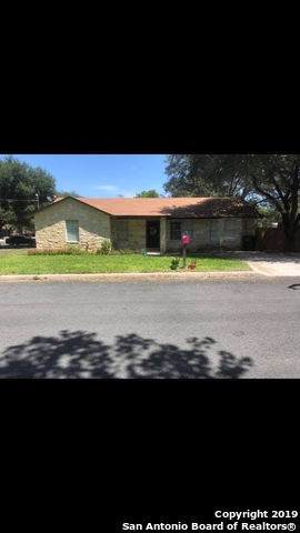 204 Mccoy, La Vernia, TX 78121 (MLS #1426996) :: Alexis Weigand Real Estate Group