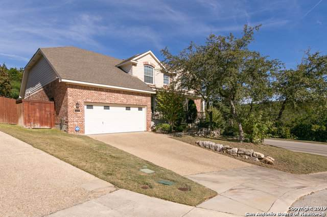 3103 Elkwater, San Antonio, TX 78258 (MLS #1426998) :: Alexis Weigand Real Estate Group