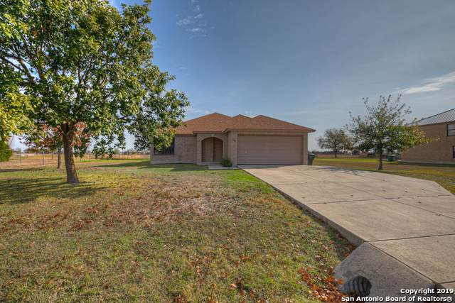 1348 Cordova Loop, Seguin, TX 78155 (MLS #1427011) :: Alexis Weigand Real Estate Group