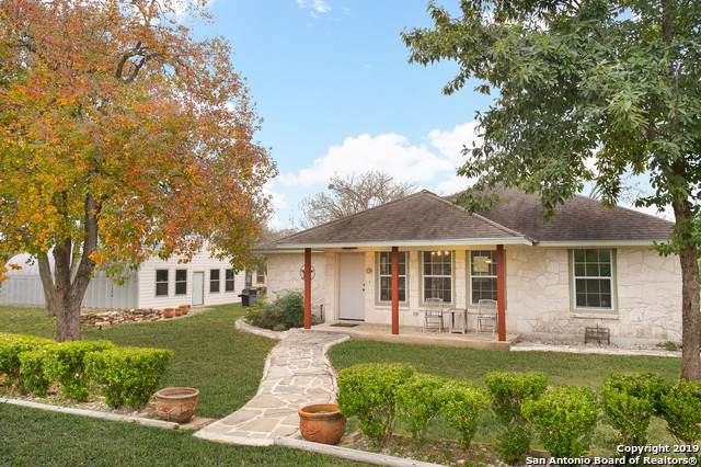 63248 Main St, Lytle, TX 78052 (MLS #1427012) :: Alexis Weigand Real Estate Group