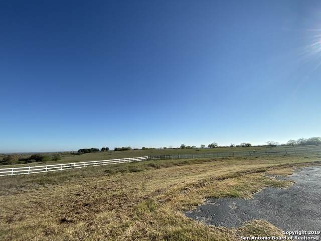 0 Cr 354, Karnes City, TX 78118 (MLS #1427019) :: BHGRE HomeCity