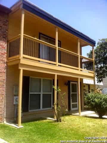 6521 Spring Hurst St, San Antonio, TX 78249 (MLS #1427023) :: Alexis Weigand Real Estate Group