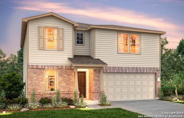 7423 Balmorhea, San Antonio, TX 78252 (#1427028) :: The Perry Henderson Group at Berkshire Hathaway Texas Realty