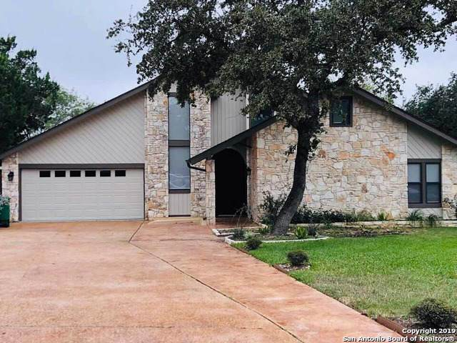 4334 Apple Tree Woods, San Antonio, TX 78249 (MLS #1427034) :: BHGRE HomeCity