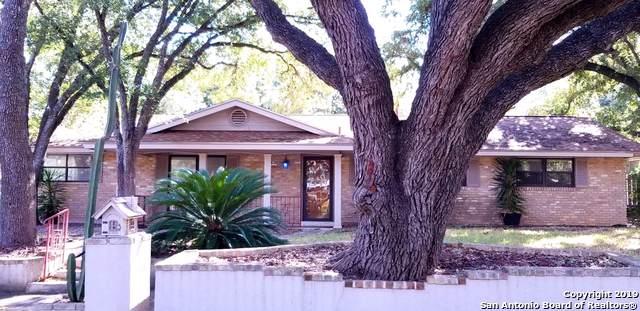 11638 Temptation St, San Antonio, TX 78216 (MLS #1427048) :: BHGRE HomeCity