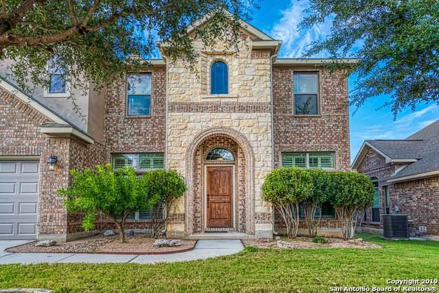 13047 Grove Pt, San Antonio, TX 78253 (MLS #1427050) :: BHGRE HomeCity