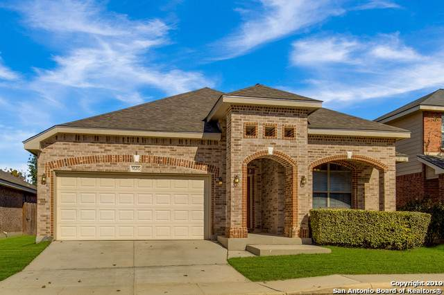 5626 Cross Pond, San Antonio, TX 78249 (MLS #1427051) :: BHGRE HomeCity