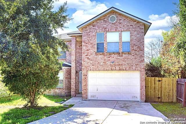 11034 Talon Run, San Antonio, TX 78245 (MLS #1427060) :: Alexis Weigand Real Estate Group