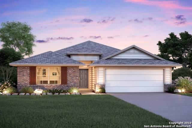 16311 Lantana Point, San Antonio, TX 78247 (MLS #1427062) :: Alexis Weigand Real Estate Group