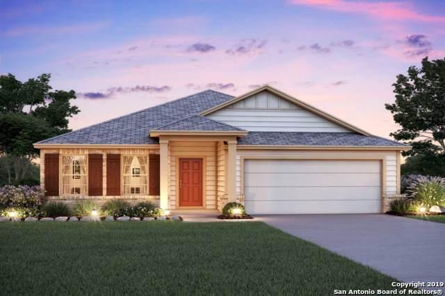 16307 Lantana Point, San Antonio, TX 78247 (MLS #1427065) :: Alexis Weigand Real Estate Group