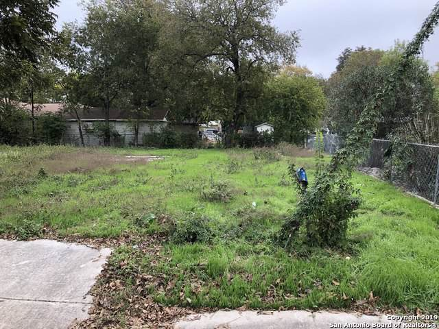 206 Rankin St, San Antonio, TX 78211 (MLS #1427070) :: BHGRE HomeCity