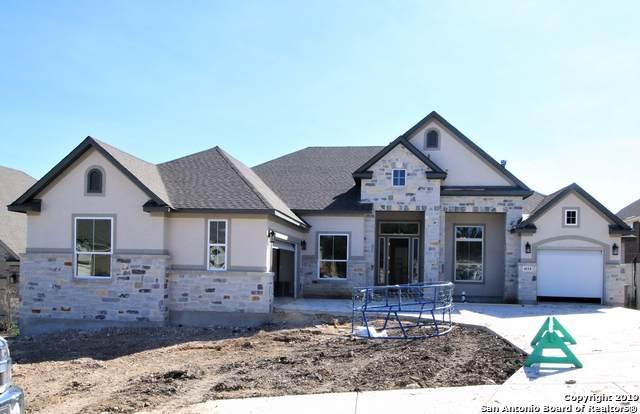 4114 Yapha, San Antonio, TX 78261 (MLS #1427075) :: Alexis Weigand Real Estate Group