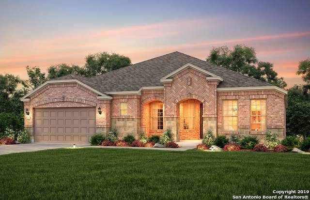 12807 Azalea Crossing, San Antonio, TX 78253 (MLS #1427093) :: Alexis Weigand Real Estate Group