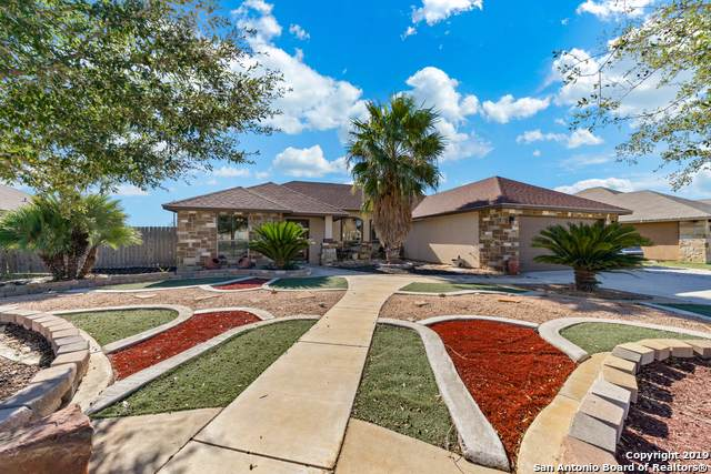 1847 Vista View Dr, Pleasanton, TX 78064 (MLS #1427109) :: Exquisite Properties, LLC