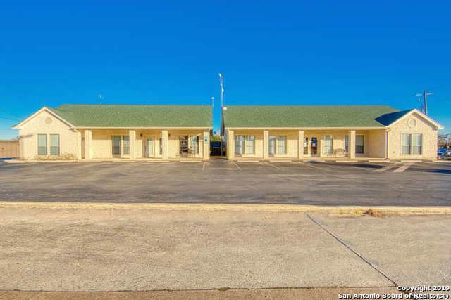 13210 & 13212 Us Highway 87 W, La Vernia, TX 78121 (MLS #1427124) :: Alexis Weigand Real Estate Group