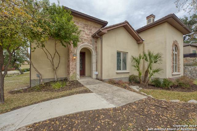 6718 Abarth Ln, San Antonio, TX 78257 (MLS #1427127) :: Alexis Weigand Real Estate Group