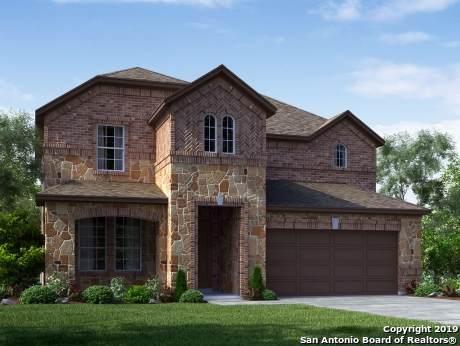 12817 Tibetta Green, San Antonio, TX 78253 (MLS #1427142) :: The Mullen Group | RE/MAX Access