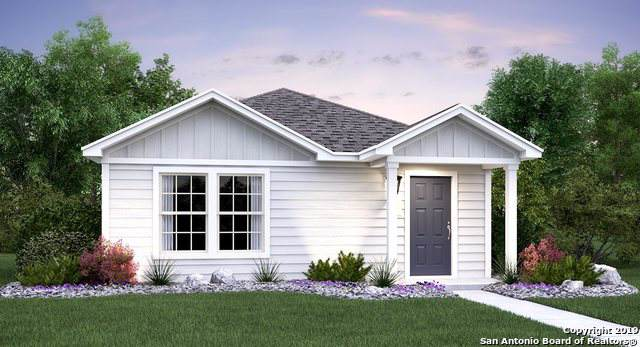 4223 Mesa Cove, San Antonio, TX 78237 (MLS #1427154) :: Alexis Weigand Real Estate Group