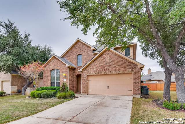 15515 Bayakoa Ct, San Antonio, TX 78245 (MLS #1427158) :: BHGRE HomeCity