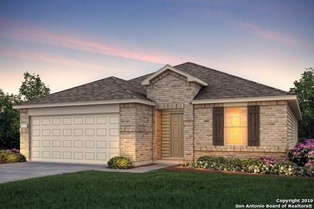 2830 Ridge Berry Rd, New Braunfels, TX 78130 (MLS #1427162) :: Exquisite Properties, LLC