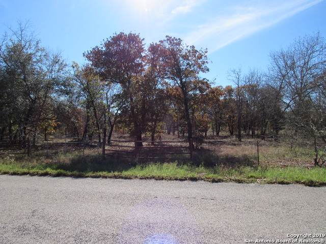 000 E Cr 6868, Natalia, TX 78059 (MLS #1427173) :: Alexis Weigand Real Estate Group
