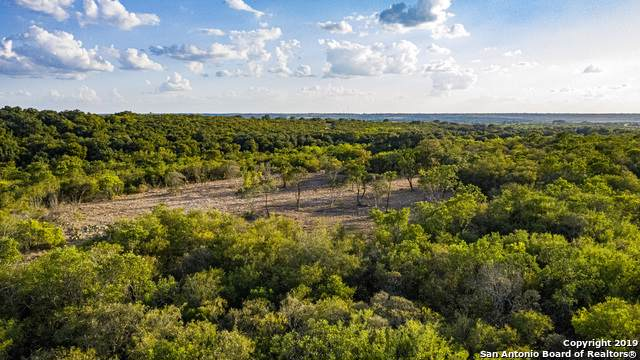 TRACT 2A County Road 473, Castroville, TX 78009 (MLS #1427180) :: BHGRE HomeCity