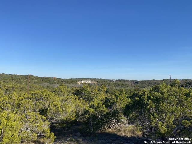 550 Canyon Rock, Spring Branch, TX 78070 (MLS #1427182) :: Exquisite Properties, LLC