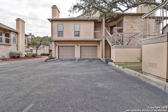 11839 Parliament St #924, San Antonio, TX 78216 (#1427239) :: The Perry Henderson Group at Berkshire Hathaway Texas Realty