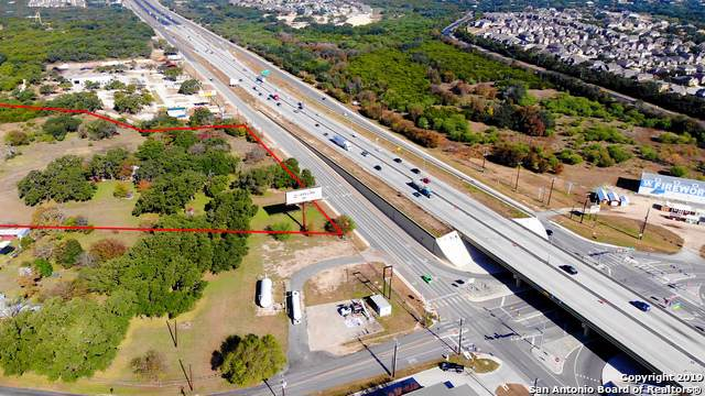 26737 Interstate 10 W - Photo 1
