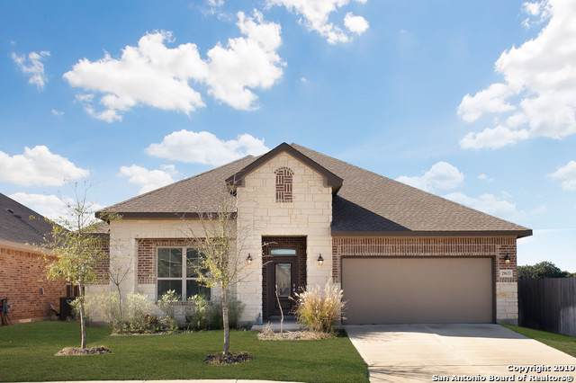 29633 Elkhorn Ridge, Fair Oaks Ranch, TX 78015 (MLS #1427290) :: Keller Williams City View