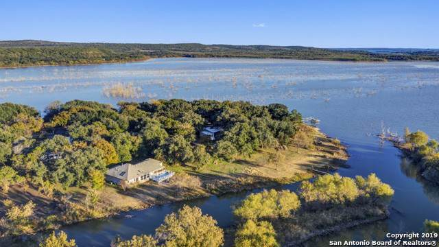 521 Tow Trail, Tow, TX 78672 (MLS #1427295) :: Vivid Realty