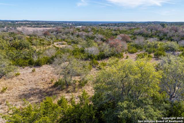 LOT 64 High Point Ranch Rd, Boerne, TX 78006 (MLS #1427322) :: Neal & Neal Team