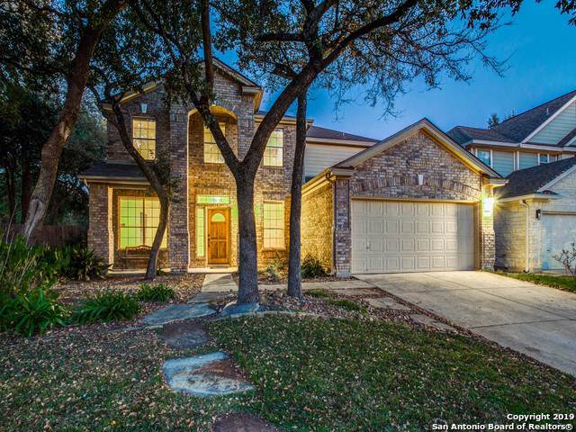8107 Midway Depot, San Antonio, TX 78255 (MLS #1427325) :: The Mullen Group | RE/MAX Access