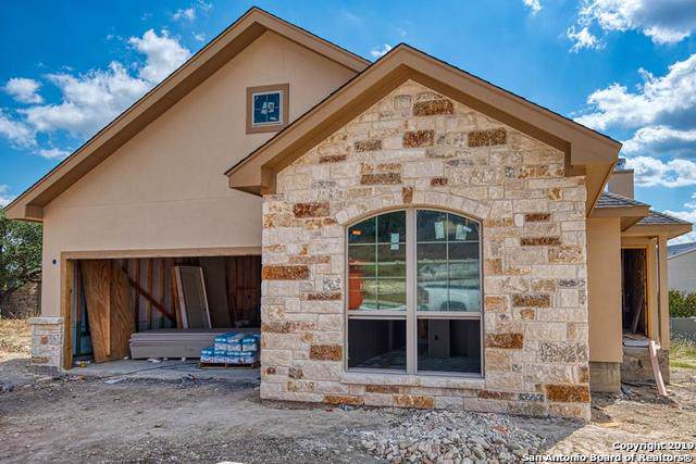 1903 Chateau Ln N, Kerrville, TX 78028 (MLS #1427329) :: Alexis Weigand Real Estate Group