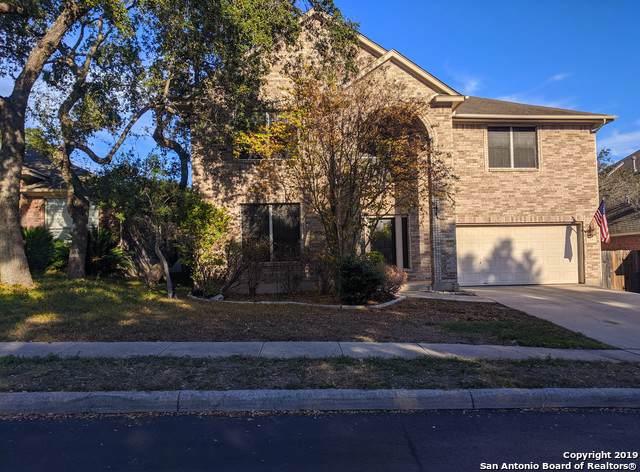 2534 Concan St, San Antonio, TX 78251 (MLS #1427330) :: Neal & Neal Team